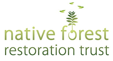 NZ Native Forest Restoration Trust