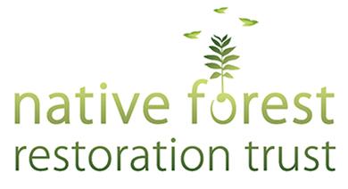 NZ Native Forest Restoration Trust