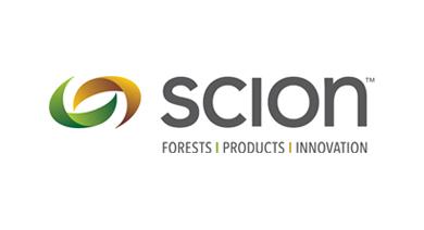 Scion Research