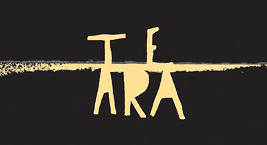 Te Ara, Encyclopedia of NZ