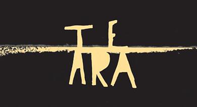 Te Ara, Encyclopedia of NZ