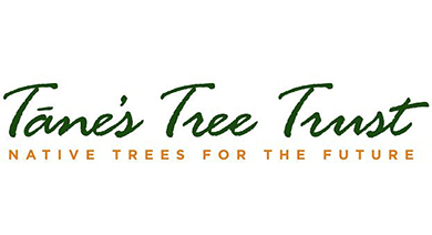 Tane's Tree Trust